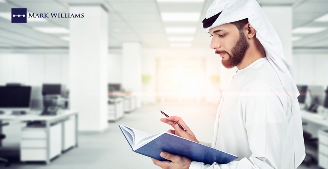 Arab Recruitment Agency In UAE